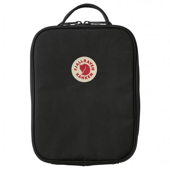 Fjällraven Kanken Mini Cooler 26 cm black