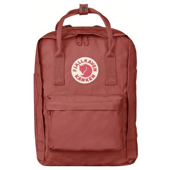 """Kanken Rucksack Laptop 13"""" 35 cm dahlia"""