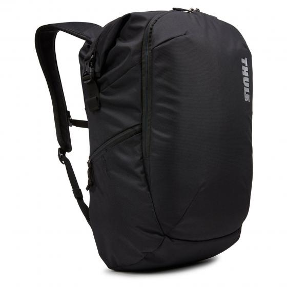 Subterra Backpack 34l 52 cm black