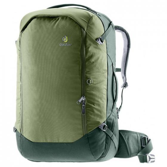 Travel Aviant Access 55 Reiserucksack 64 cm khaki-ivy