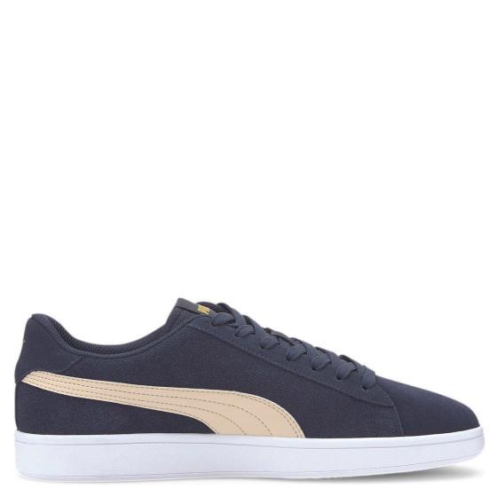 Uni Smash v2 Sneaker Schuh 364989 42 1/2   blue