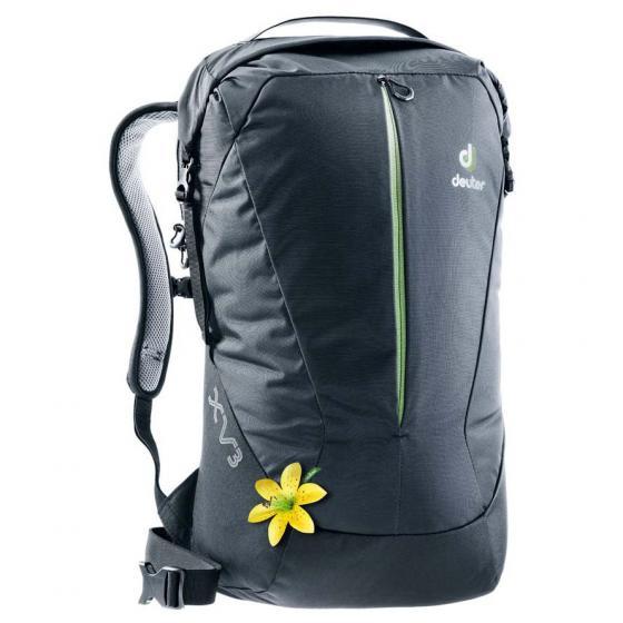 Daypack XV 3 SL Women-Rucksack 54 cm black
