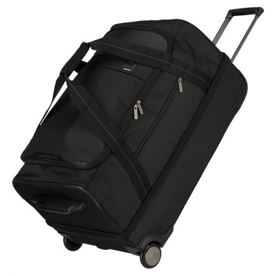 Prime Rollenreisetasche 70 cm L black