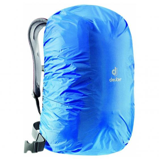 Regenhülle 20-32 Liter coolblue