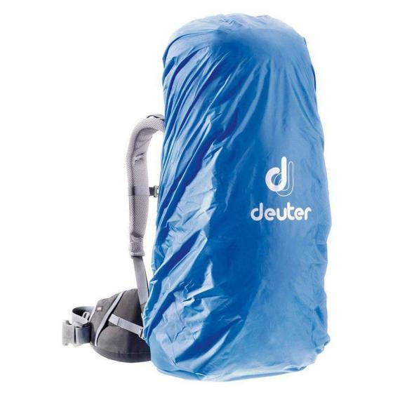 III Regenschutz 45-90 L coolblue