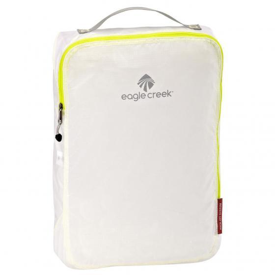 Pack-It Specter Cube Medium white/strobe