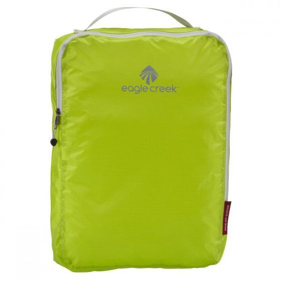 Pack-It Specter Cube Medium strobe green