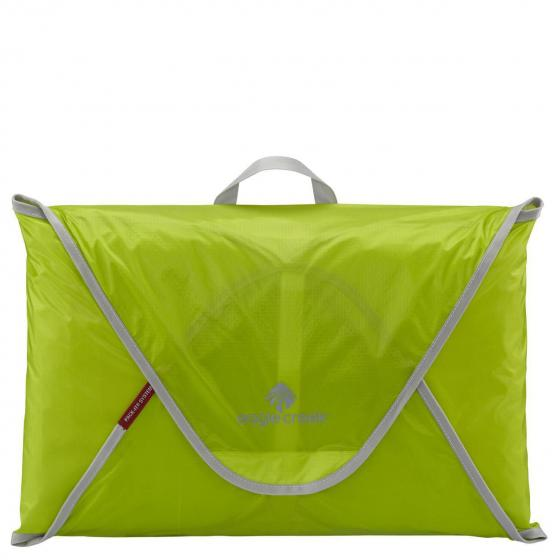 Pack-It Specter Garment Folder Medium M strobe green