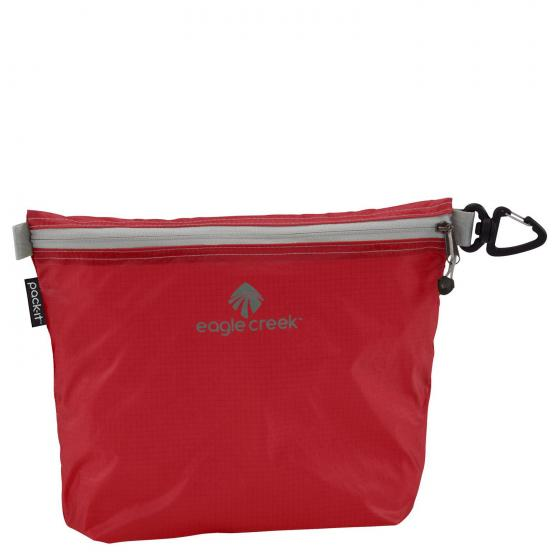 Pack-It Specter Sac Medium 25 cm volcano red