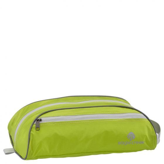 Pack-It Specter Quick Trip Kulturbeutel 25 cm strobe green