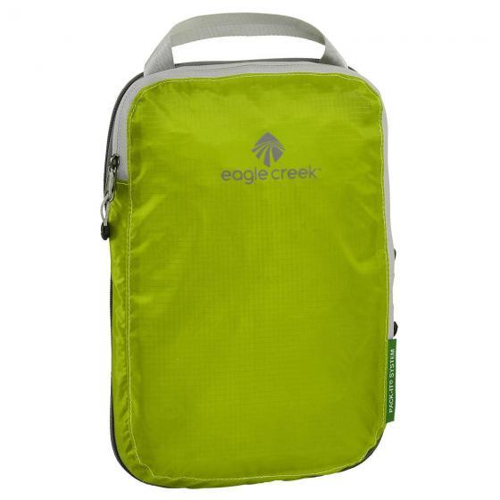 Pack-It Specter Compression Half Cube 6L 25 cm strobe/green