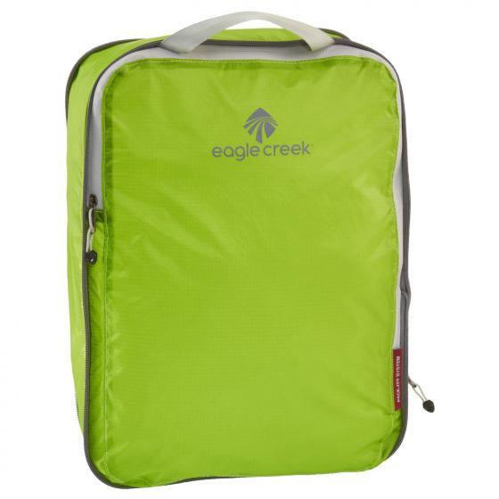 Pack-It Specter Compression Cube 13,5L 36 cm strobe green