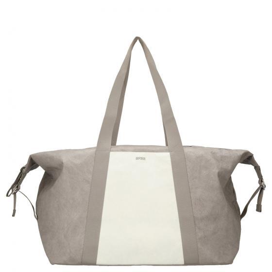 Vary 7 Weekender 29 cm grey/white