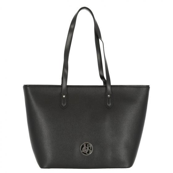 Joop Women Jeans Tondo Lara Shopper LHZ 32/45 cm black