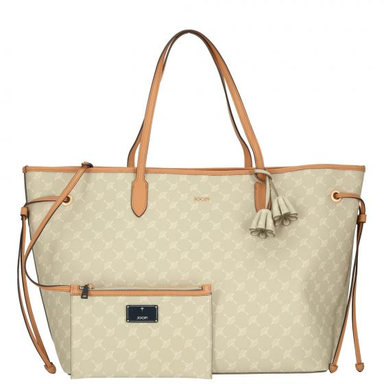 Women Cortina Lara Shopper XLHO 40/54 cm