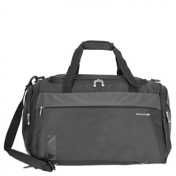 Speed Reisetasche 55 cm