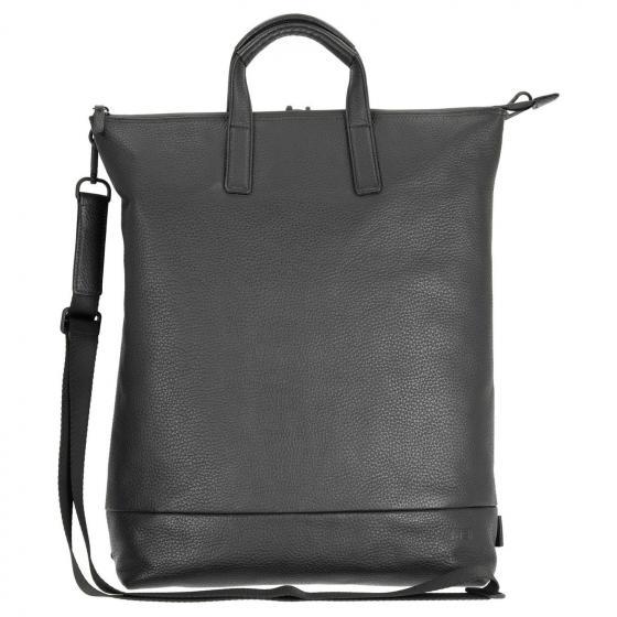 Stockholm XChange Bag L 47 cm