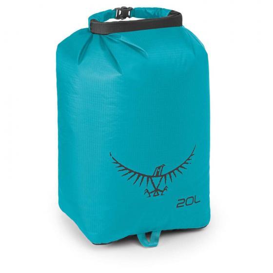 Ultralight DrySack 20 L tropic teal