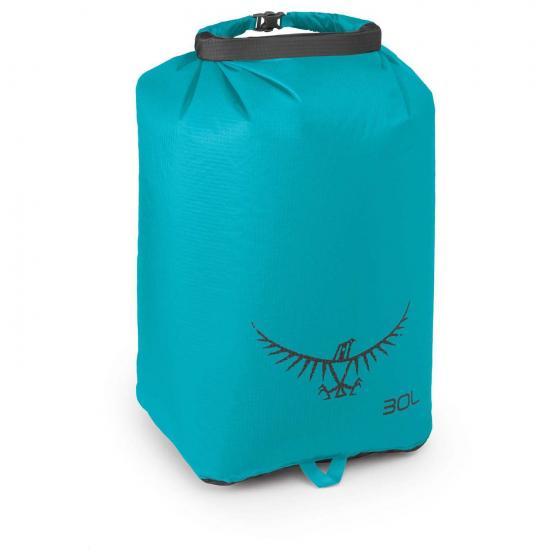 Ultralight DrySack 30 L tropic teal