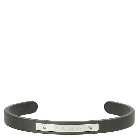 Jewelry Blaike Armband 7 cm black