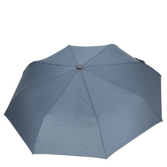 Rain Pro 3 Sec. Taschenschirm 28 cm blue