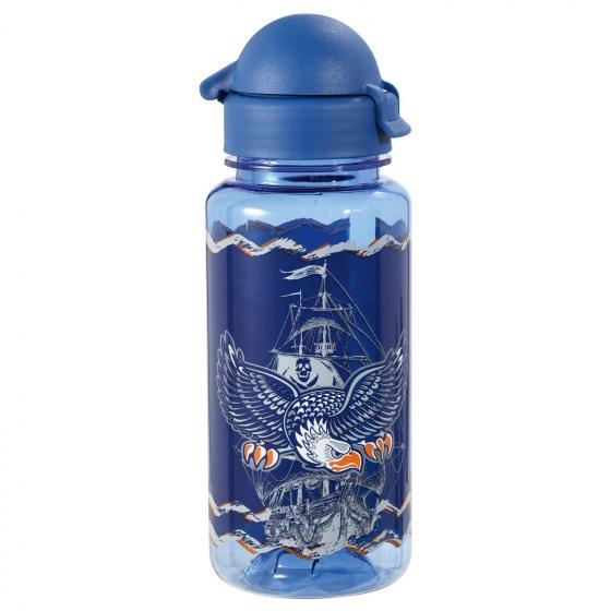 Zubehör Trinkflasche Wings