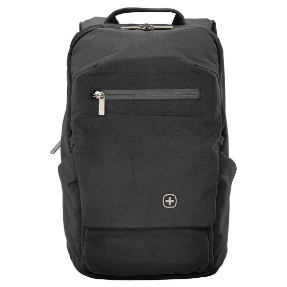 "602806 Sky Port Laptop-Rucksack 15.6"" 26 L 46 cm"
