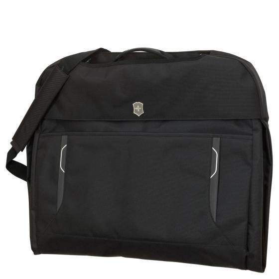 Werks Traveler 6.0 Kleiderhülle 63 cm black