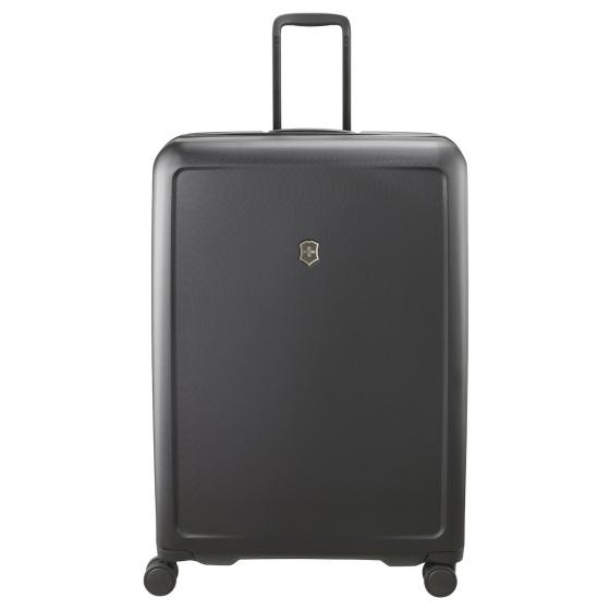 Connex 4-Rollen-Trolley 82 cm XL black