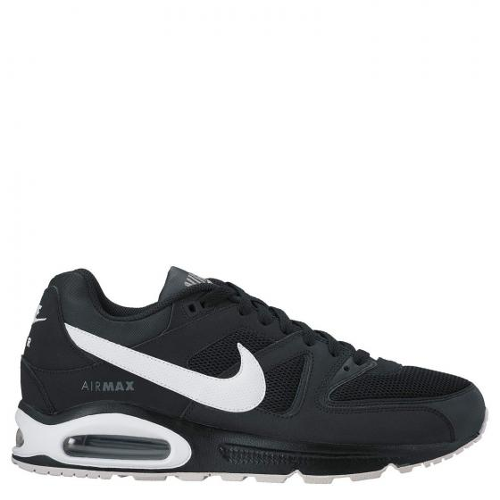 M Air Max Command Running Schuh 629993
