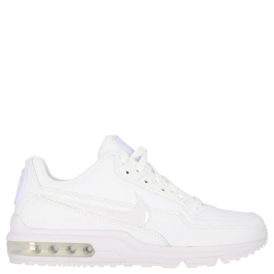Men Air Max LTD 3 Sneaker Schuh 687977 42,5 | white