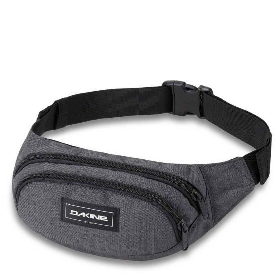 Accessories Hip Pack - Gürteltasche 23 cm carbon ii