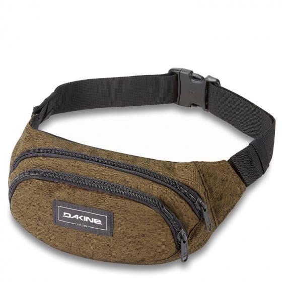 Accessories Hip Pack - Gürteltasche 23 cm dark olive