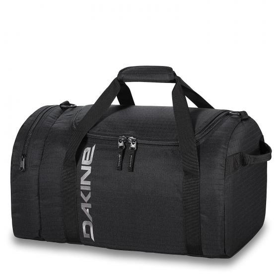 EQ Bag SM Reisetasche 48 cm 31 l black/18w