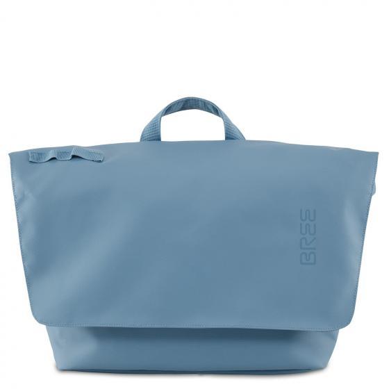 Punch 731 Messenger 34 cm provincial blue