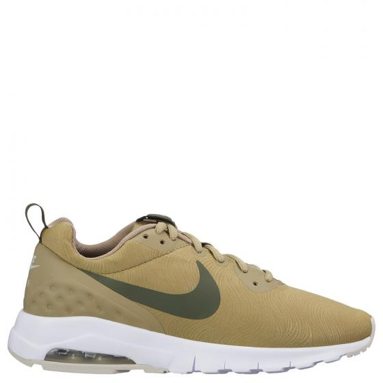 W Air Max Motion LW SE Running Schuh 844895