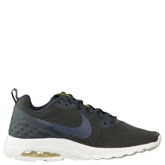 Women Air Max Motion LW SE Sneaker Schuh 844895