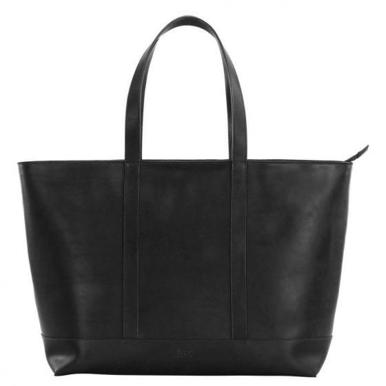 Futura Shopper 35 cm black