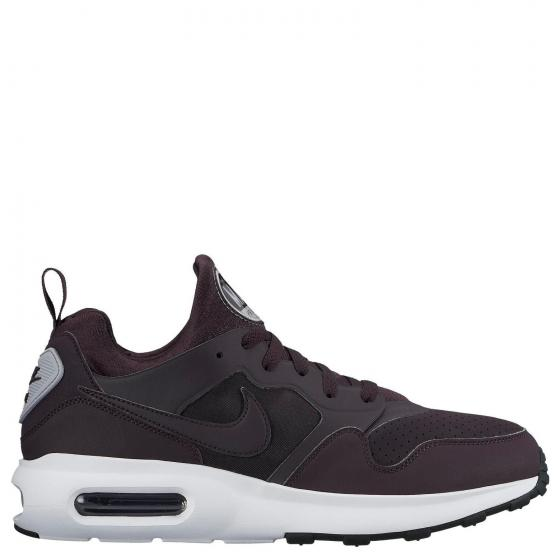 M Air Max Prime SL Running Schuh 876069 41 | wine wolf grey