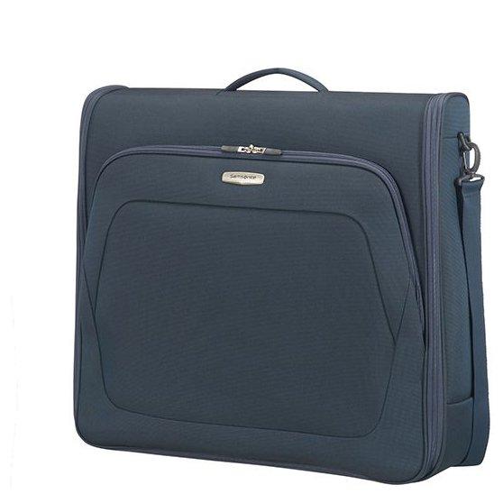 Spark SNG Bi-fold Kleidersack 59 cm blue