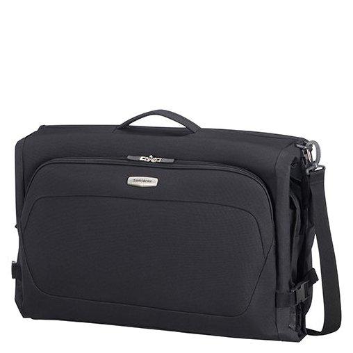 Spark SNG Tri-Fold Kleidersack black