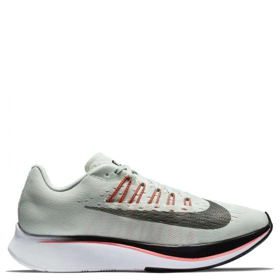 W Zoom Fly Running Schuh 897821 38,5 | grey
