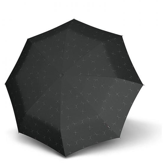 X1  Taschenschirm / Regenschirm splash