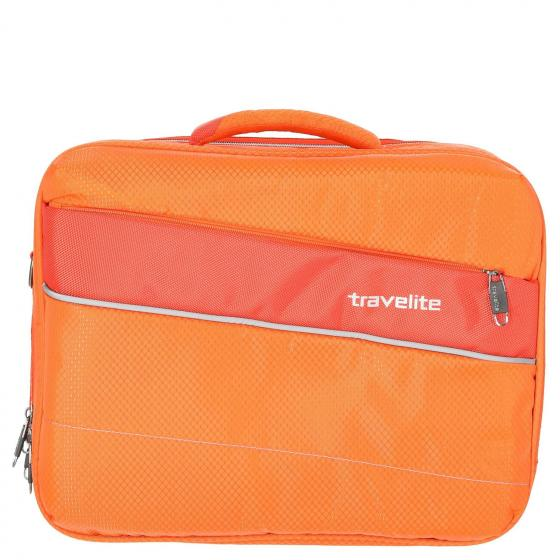 Kite Boardtasche 41 cm orange