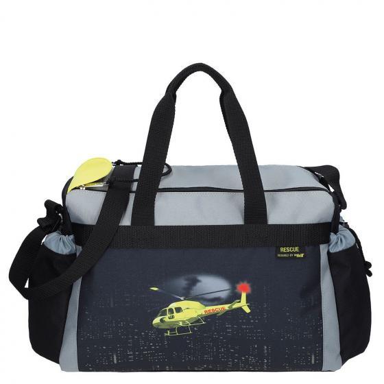 Zubehör Sporttasche 37 cm Rescue