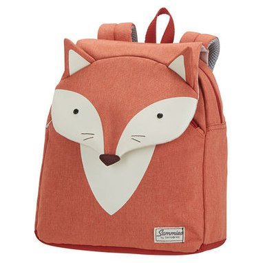 Sammies by Samsonite Happy Sammies Rucksack S fox william