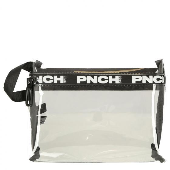 PNCH Air 3 Pouch XS 18 cm black