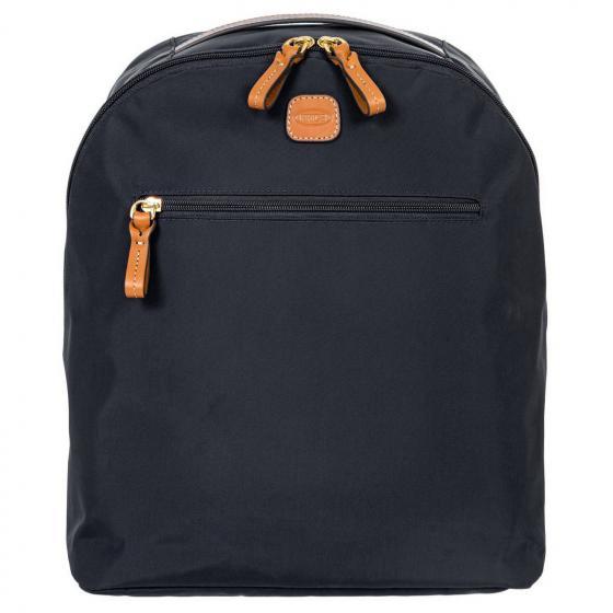 X-Travel Backpack 35 cm ocean blue