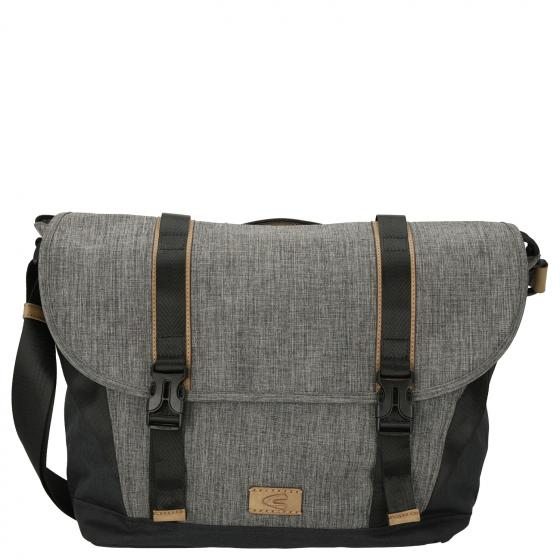 Indonesia Messenger Bag 39 cm