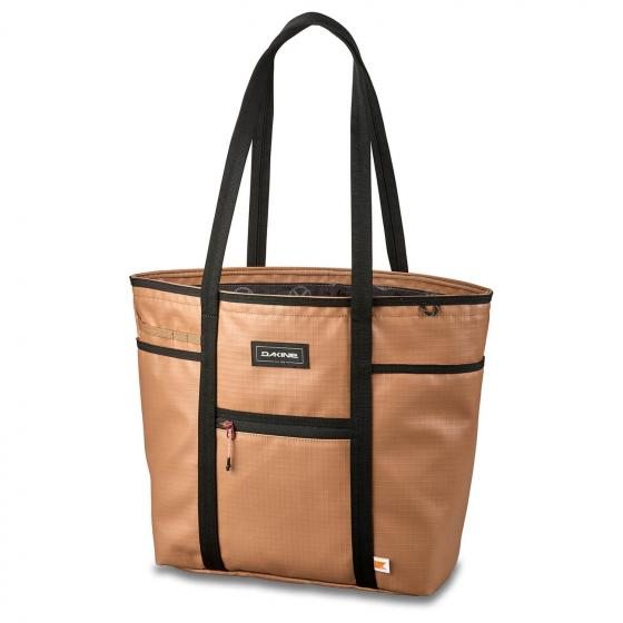 Classic Cinch Shopper 28 L 41 cm range